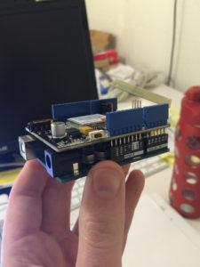 arduino_stack_close