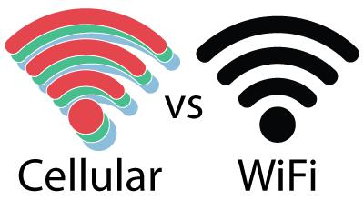 Cellular-vs-wifi