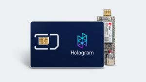 Hologram_SIM