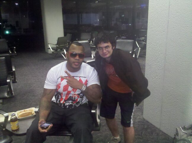 logan_and_flo_rida