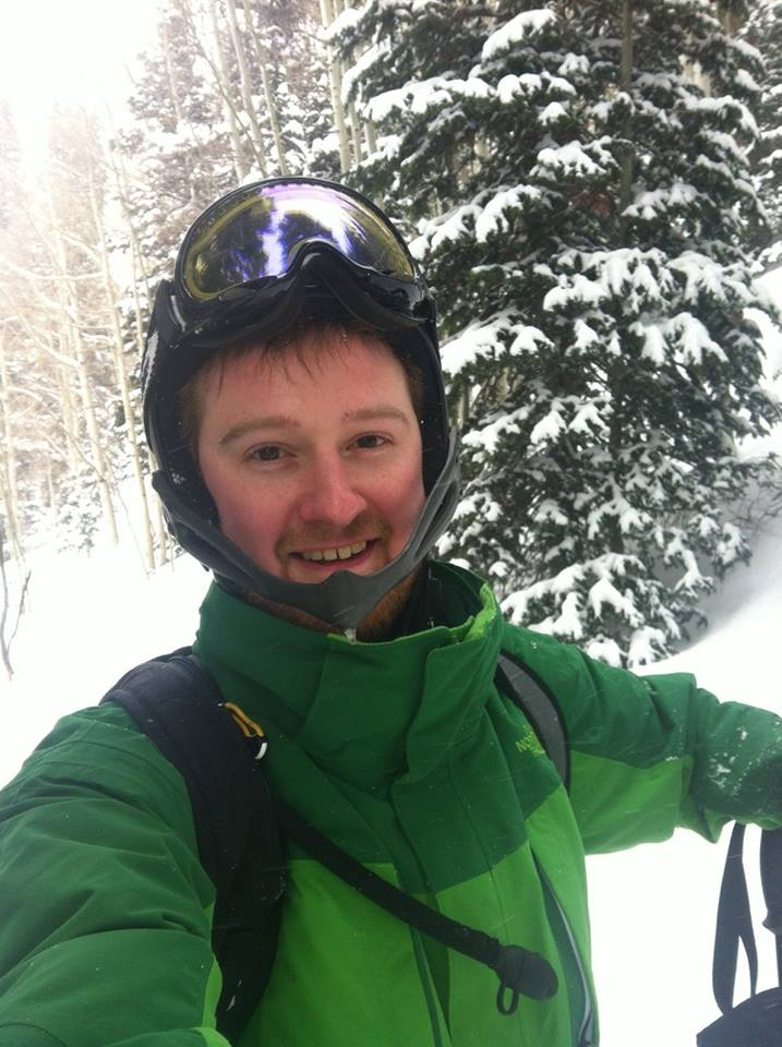 pat_skiing