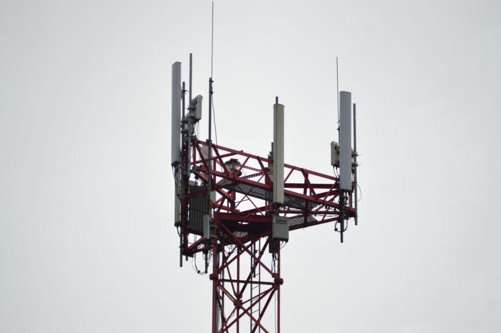 2G Network Shutdown