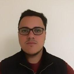 Carlos Scherer