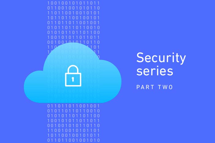 security series part two