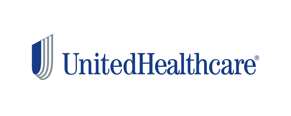Insurance: United Healthcare