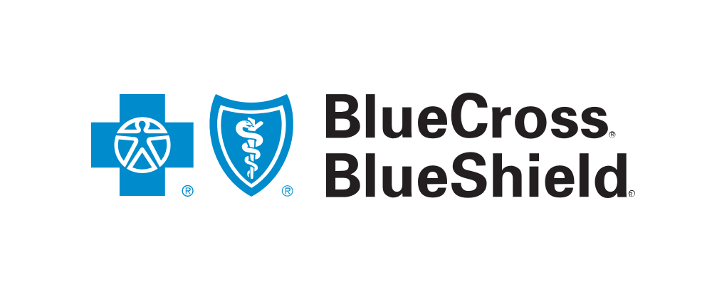 Insurance: Blue Cross Blue Shield