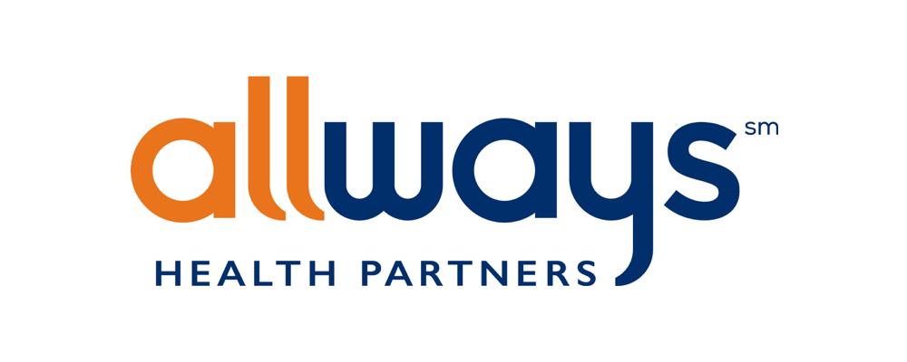 Insurance: AllWays Health Partners