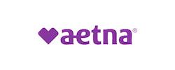 Insurance: Aetna