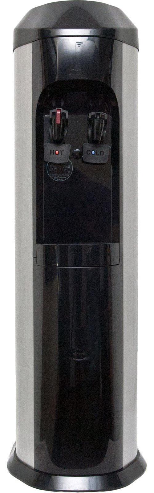 Clover D16 A-B Water Dispenser