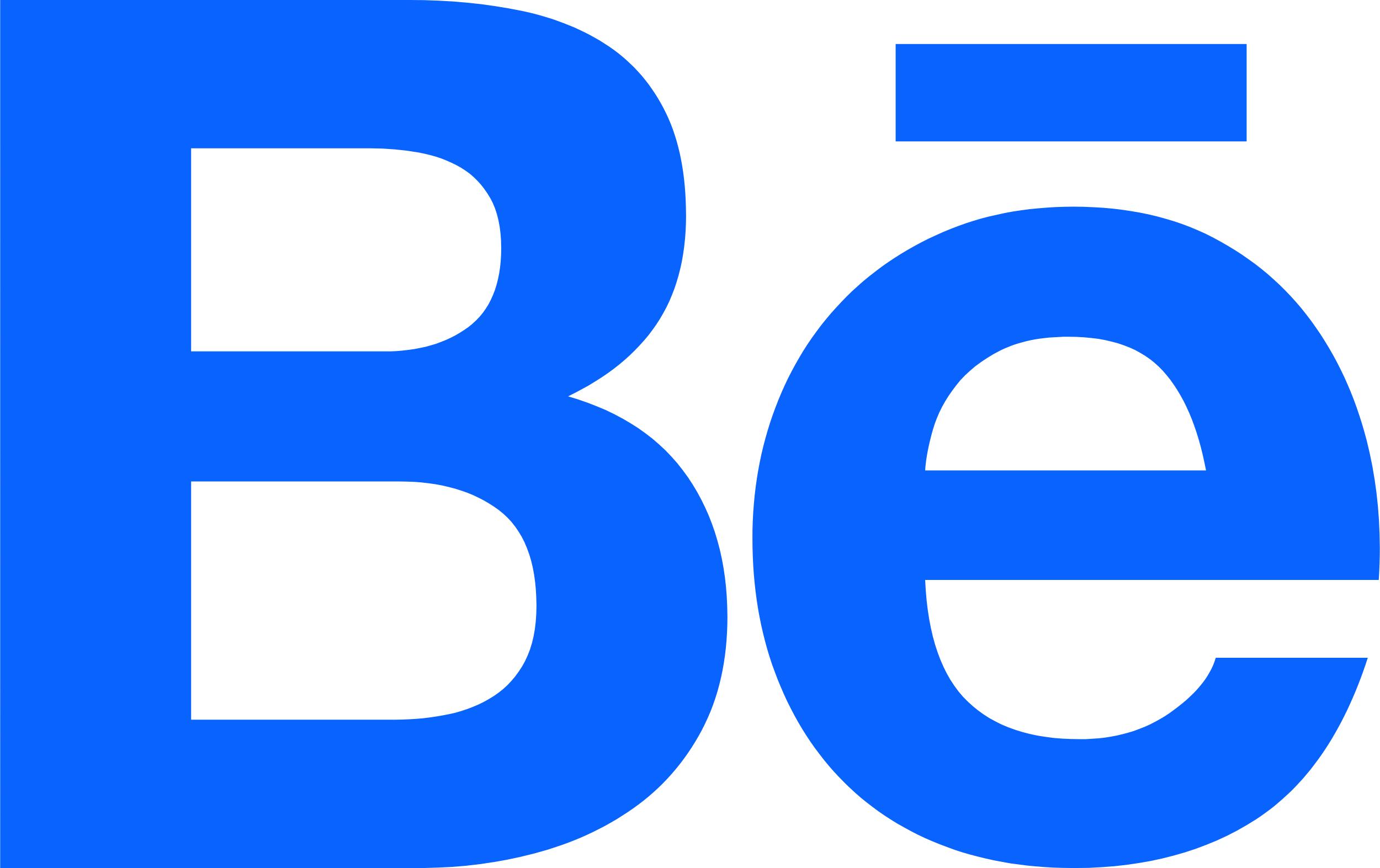 Behance Design Community