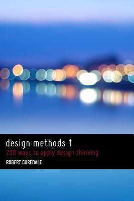 design methods 1 book cover