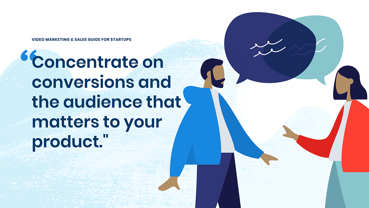 videos that convert customers quote graphic