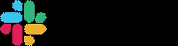 slack logo