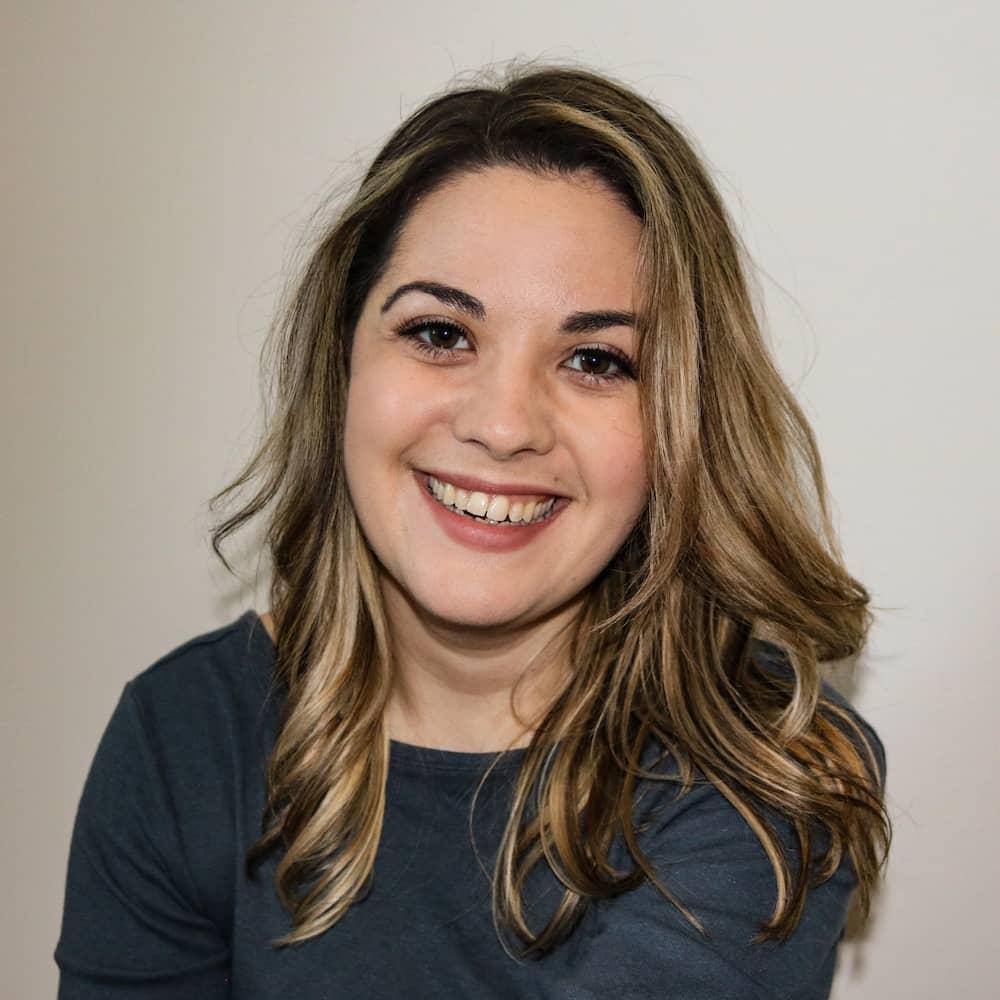 Breanna Clemens