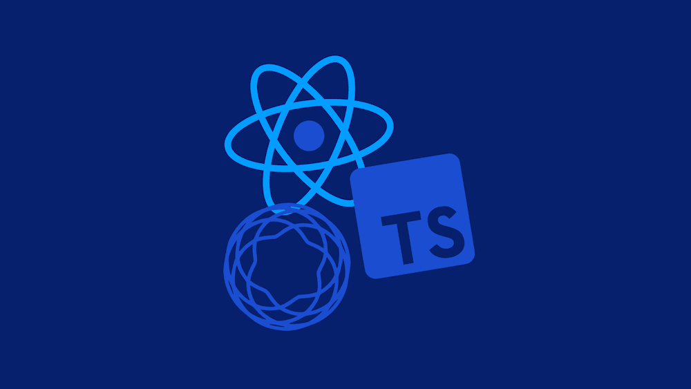 React Native: React Navigation with TypeScript