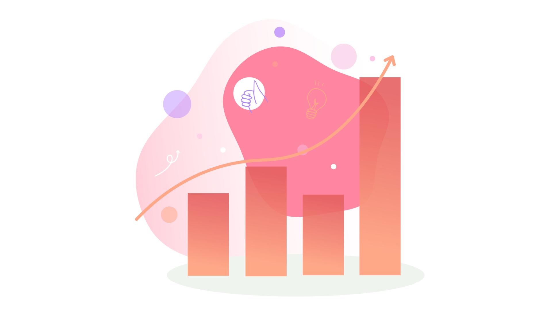 design data graphic