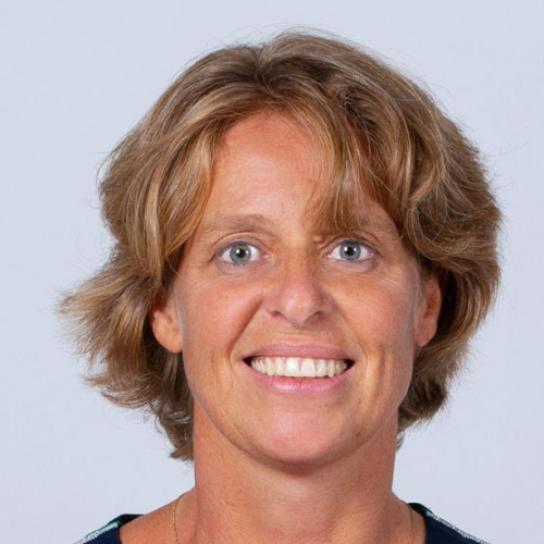 Marie-Laure Issenmann