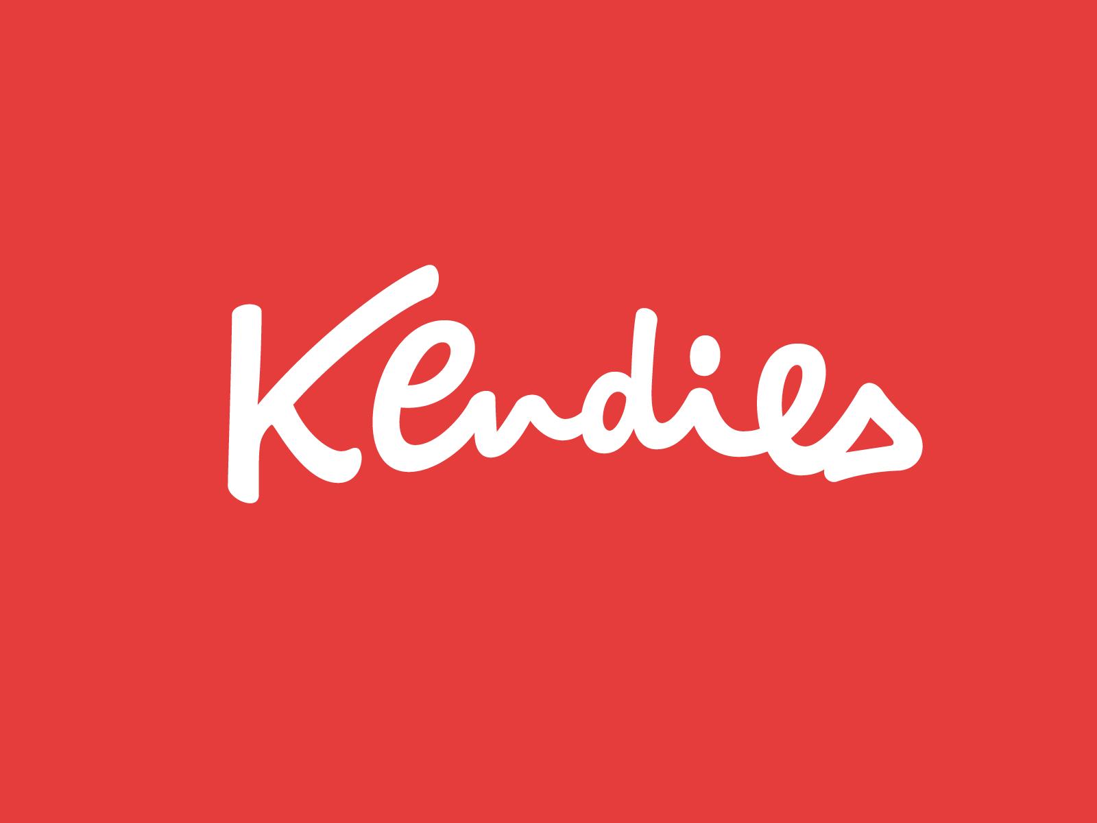Kendies logo