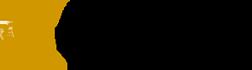 Chamber of Commerce Group Insurance Plan Logo