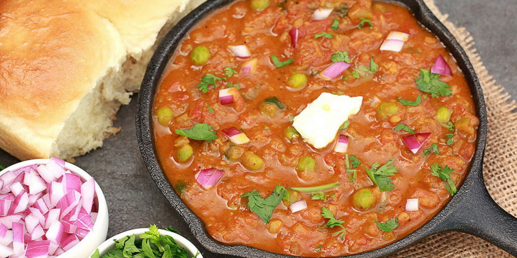 Places to Visit around Mumbai-Food tour
