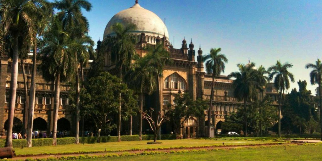 Places to Visit around Mumbai-Wales museum