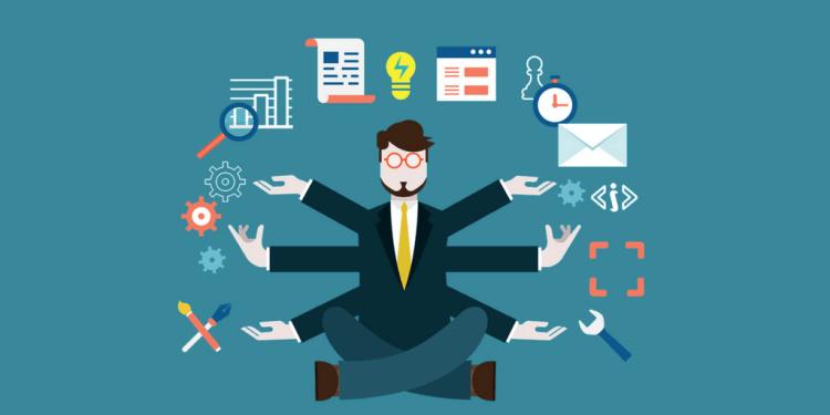 HR Role Shift
