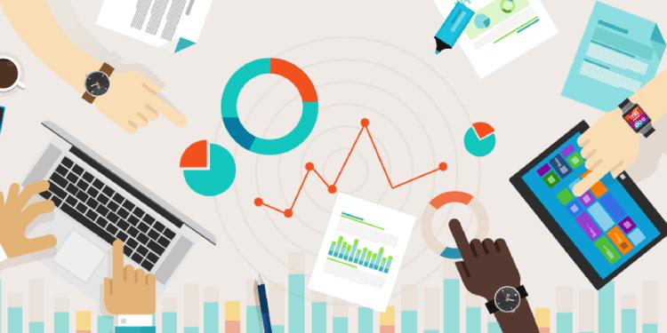 Benefits Of People Analytics