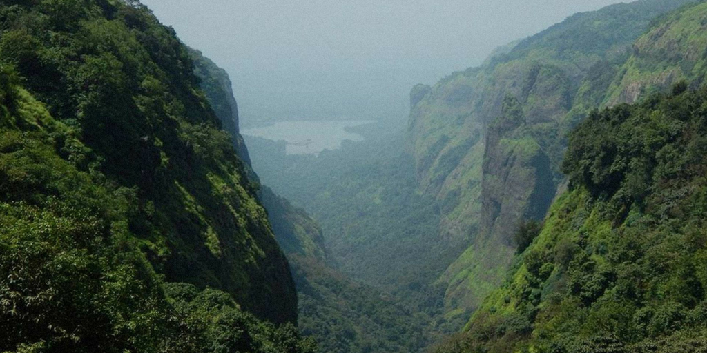 Weekend Getaways from Pune - 7