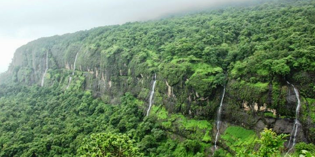 Weekend Getaways from Pune - 5