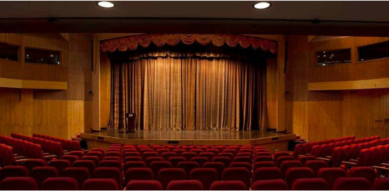 Concerts & Plays- Things to do in Bangalore