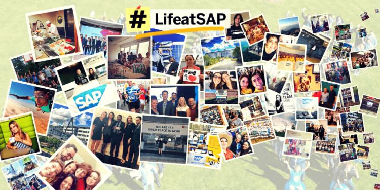 SAP Labs India Private Ltd