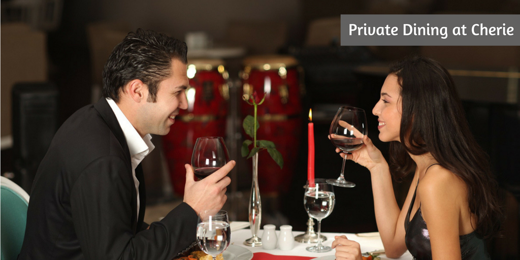 romantic things to do on valentine's day in delhi private dining