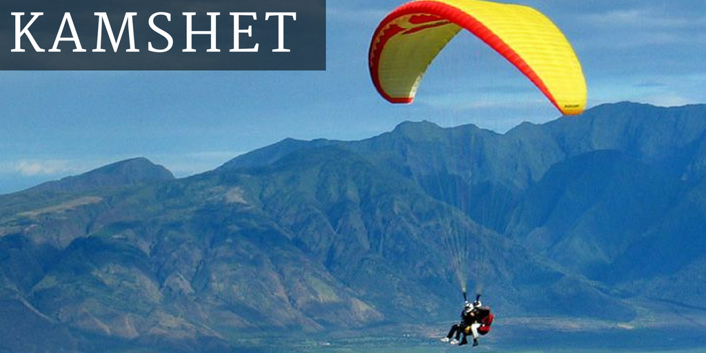 things to do on a long weekend in Mumbai and Pune Kamshet