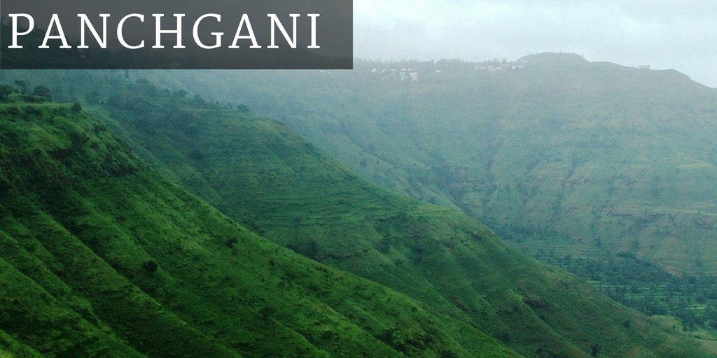 things to do on a long weekend in Mumbai and Pune Panchgani