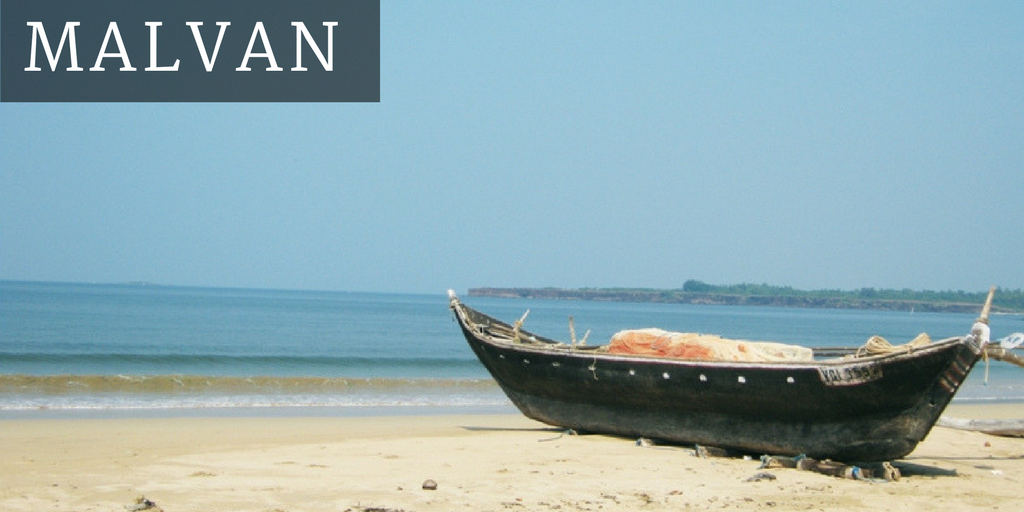 things to do on a long weekend in Mumbai and Pune Malvan