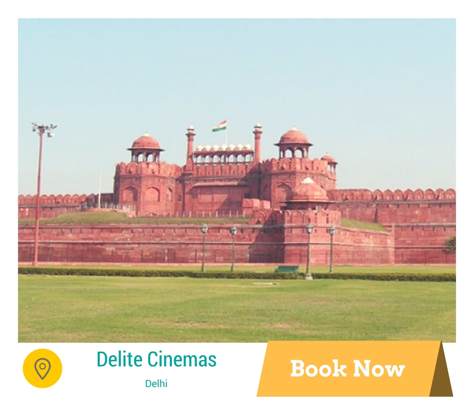 Things to do in Delhi Shahjahanabad tour