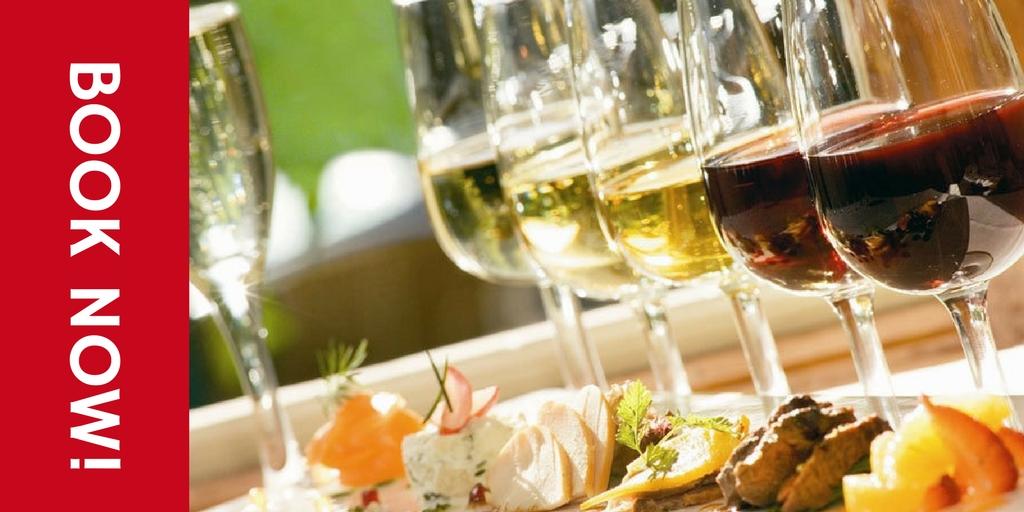 Wine Tours In Bangalore