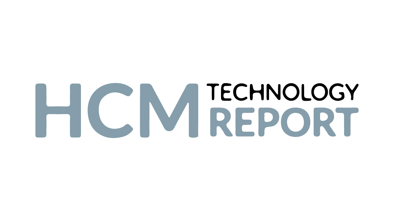 Roundup: ADP Launches RPO Ad Services; iCIMS, VidCruiter Integrate