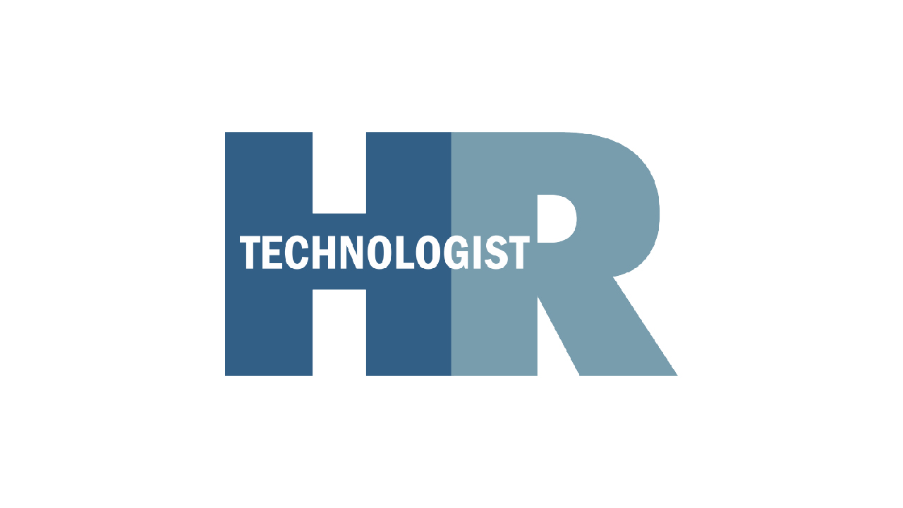 HR Trends to Watch Out for at SHRM HR Tech APAC 2019