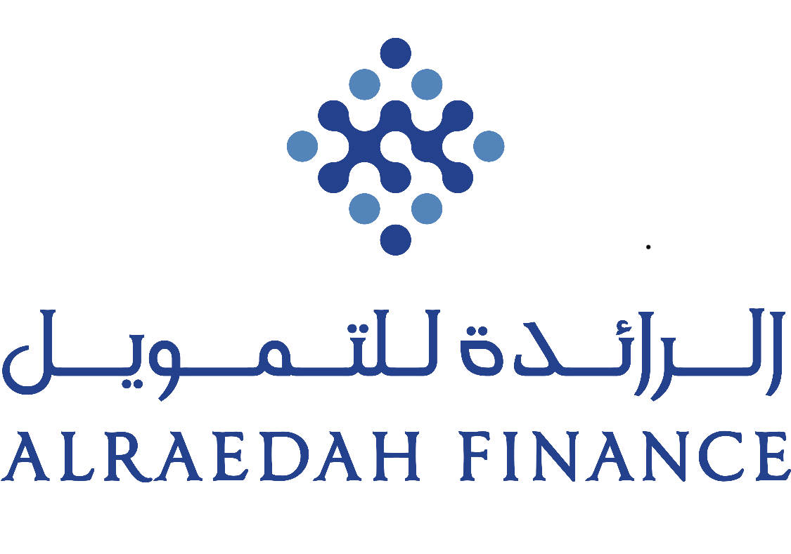 alraedah logo