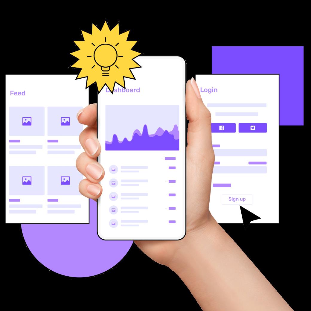 app-builder image