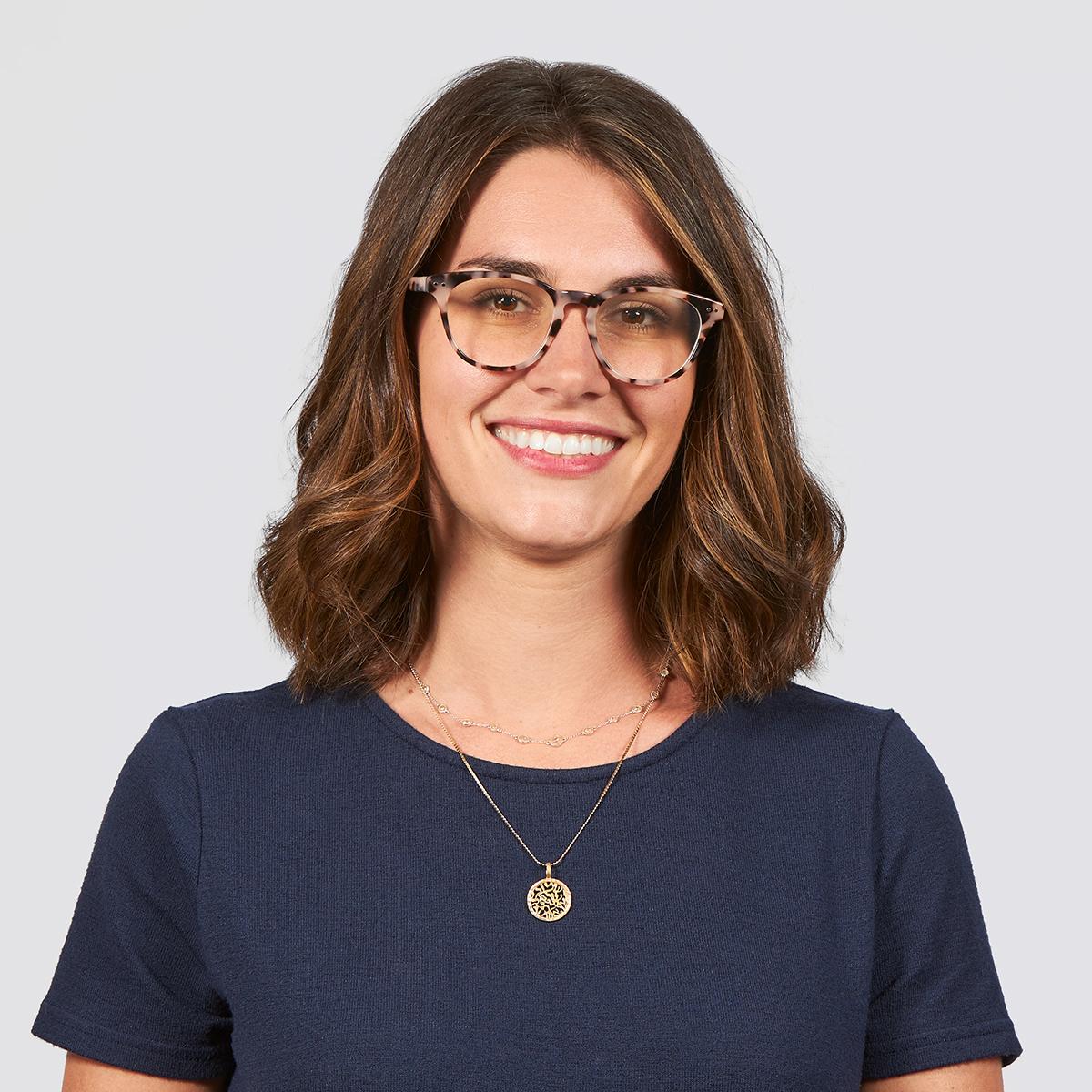 Abby Richman