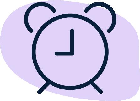 sleep icon 2