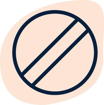 sleep icon 3