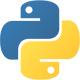 Python: 2, 3 and Pypy