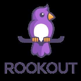 Rookout logo
