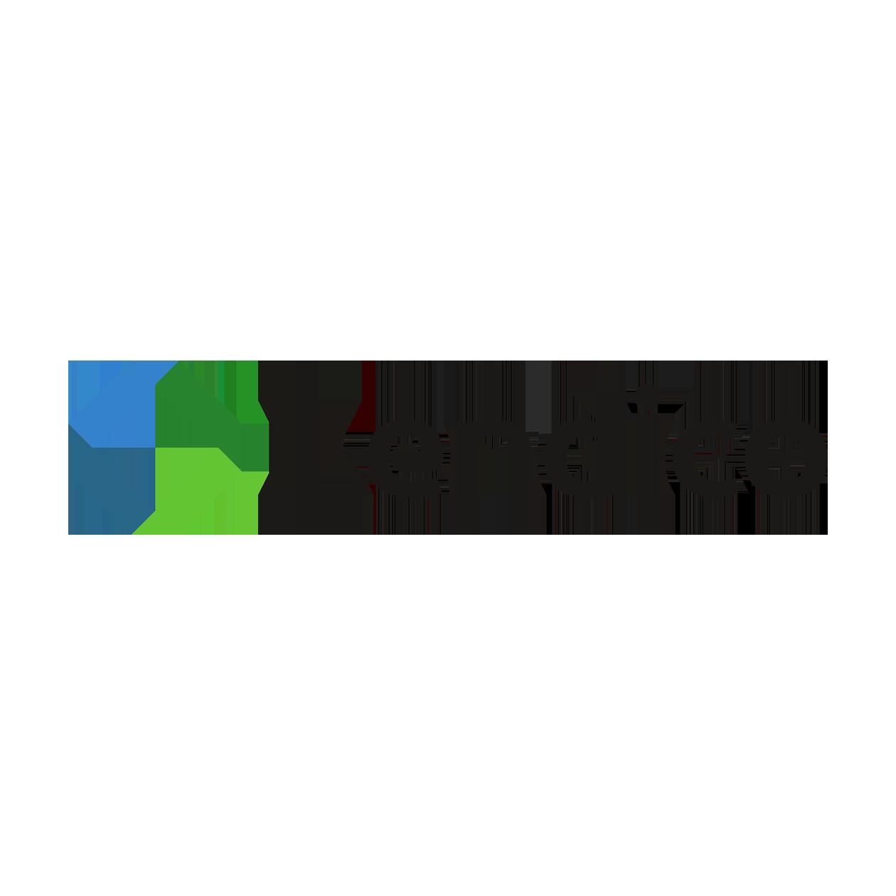 Lendico_logo