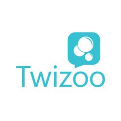 twizoo_logo