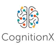 cognitionx_logo