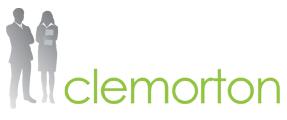 clemorton_logo